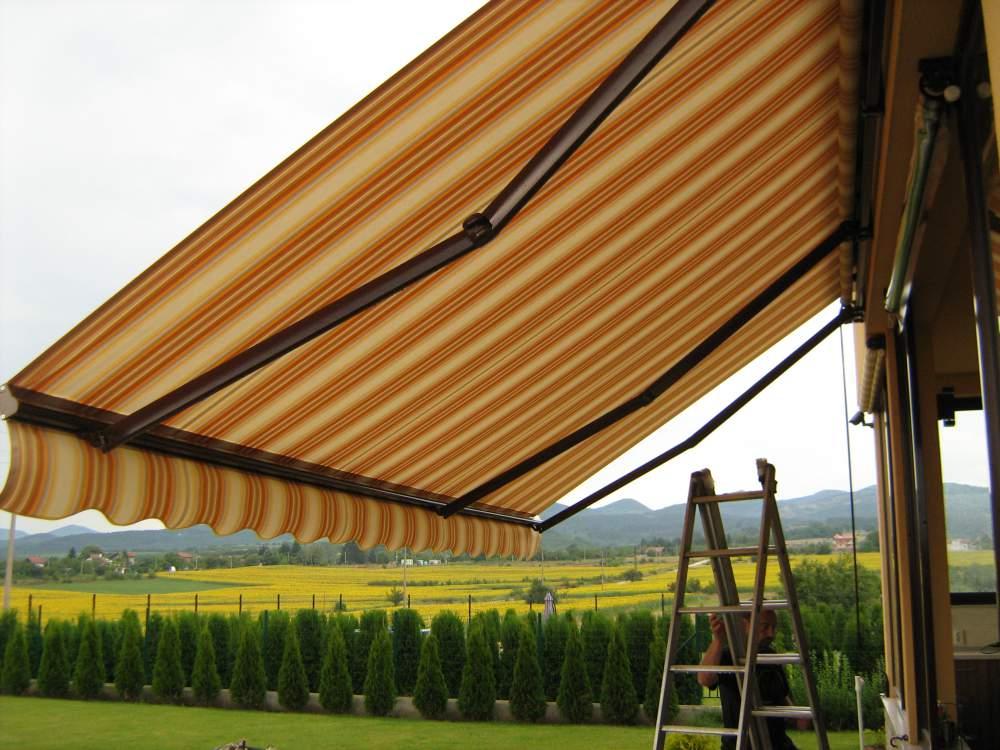 Sennici - Tende bambu per esterno ...
